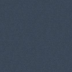 Powder 600693-0007 | Drapery fabrics | SAHCO
