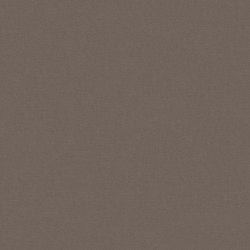 Powder 600693-0010 | Drapery fabrics | SAHCO