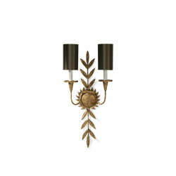 Beatrice Wall Light | Wall lights | Porta Romana