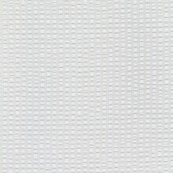 Seersucker 600691-0001 | Dekorstoffe | SAHCO