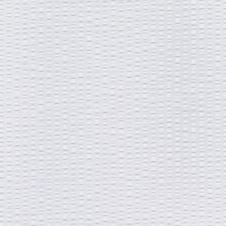 Seersucker 600691-0002 | Drapery fabrics | SAHCO