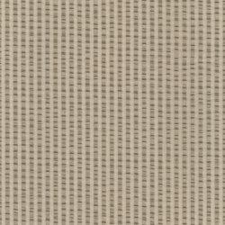 Seersucker 600691-0003 | Drapery fabrics | SAHCO