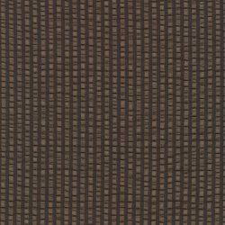 Seersucker 600691-0004 | Drapery fabrics | SAHCO