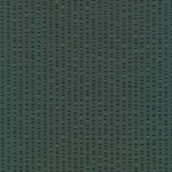 Seersucker 600691-0006 | Tissus de décoration | SAHCO