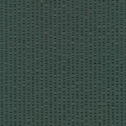 Seersucker 600691-0006 | Drapery fabrics | SAHCO