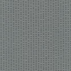 Seersucker 600691-0007 | Drapery fabrics | SAHCO