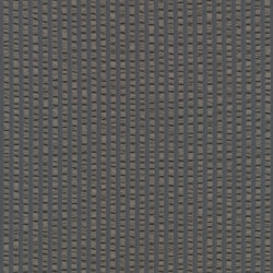 Seersucker 600691-0010 | Drapery fabrics | SAHCO