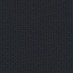 Seersucker 600691-0011 | Drapery fabrics | SAHCO