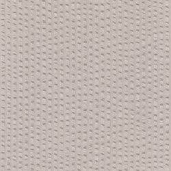 Seersucker 600691-0012 | Drapery fabrics | SAHCO