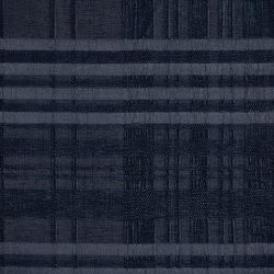 Shade 600702-0001 | Tessuti decorative | SAHCO