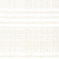 Shade 600702-0002 | Drapery fabrics | SAHCO