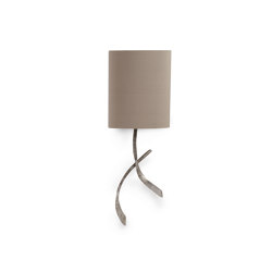 Sabre Wall Light | Wall lights | Porta Romana