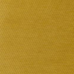 Step 600695-0002 | Tejidos tapicerías | SAHCO