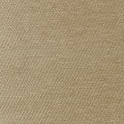 Step 600695-0003 | Upholstery fabrics | SAHCO