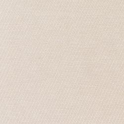 Step 600695-0004 | Tejidos tapicerías | SAHCO