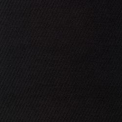 Step 600695-0007 | Upholstery fabrics | SAHCO
