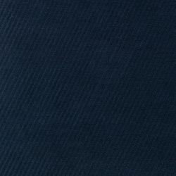 Nabis 600695-0008 | Tejidos tapicerías | SAHCO