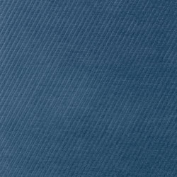 Step 600695-0010 | Upholstery fabrics | SAHCO