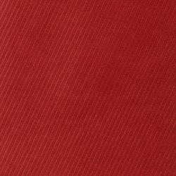 Step 600695-0012 | Upholstery fabrics | SAHCO