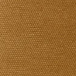 Step 600695-0015 | Upholstery fabrics | SAHCO