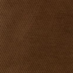 Step 600695-0016 | Tejidos tapicerías | SAHCO