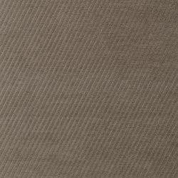 Step 600695-0018 | Tejidos tapicerías | SAHCO