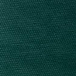 Step 600695-0021 | Tejidos tapicerías | SAHCO