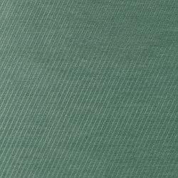 Step 600695-0022 | Tejidos tapicerías | SAHCO