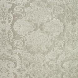 Venice 600704-0001 | Drapery fabrics | SAHCO