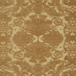 Venice 600704-0002 | Tessuti decorative | SAHCO