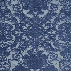 Venice 600704-0003 | Drapery fabrics | SAHCO