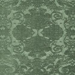 Venice 600704-0004 | Tessuti decorative | SAHCO
