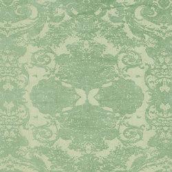 Venice 600704-0005 | Tessuti decorative | SAHCO