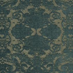 Venice 600704-0006 | Drapery fabrics | SAHCO