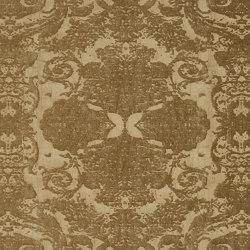 Venice 600704-0007 | Drapery fabrics | SAHCO