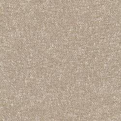 Zero 600703-0001 | Tejidos tapicerías | SAHCO