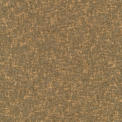 Zero 600703-0003   Upholstery fabrics   SAHCO