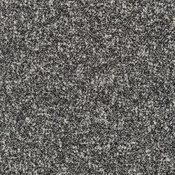Zero 600703-0004 | Tejidos tapicerías | SAHCO
