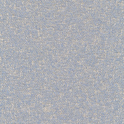 Zero 600703-0007 | Upholstery fabrics | SAHCO