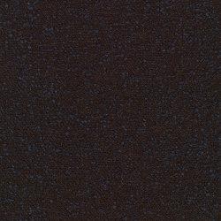 Zero 600703-0010 | Upholstery fabrics | SAHCO