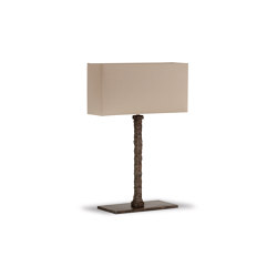 Static | Small Static Lamp | Table lights | Porta Romana