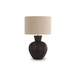 Constance Lamp | Table lights | Porta Romana
