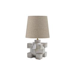 Erno Lamp | Luminaires de table | Porta Romana