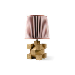 Erno Lamp | Table lights | Porta Romana