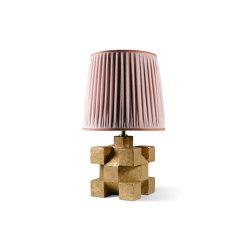 Erno Lamp | Lampade tavolo | Porta Romana