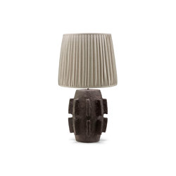 Barbara Lamp | Table lights | Porta Romana
