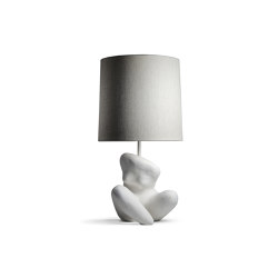 Agnes Lamp | Table lights | Porta Romana