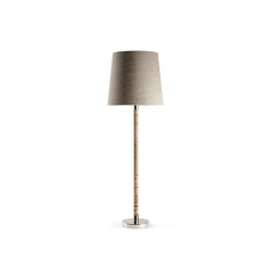 Holden | Large Holden Table Lamp | Table lights | Porta Romana