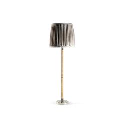 Holden   Large Holden Table Lamp   Table lights   Porta Romana