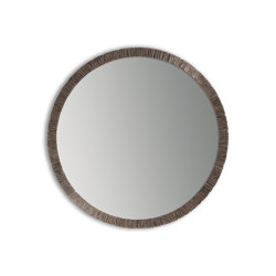 Trevose | Trevose Mirror | Mirrors | Porta Romana